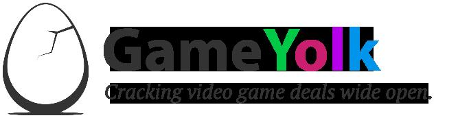 Game Yolk